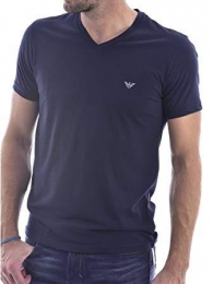 T.shirt uomo organic cotton 1